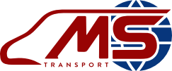 ms-transport_logo